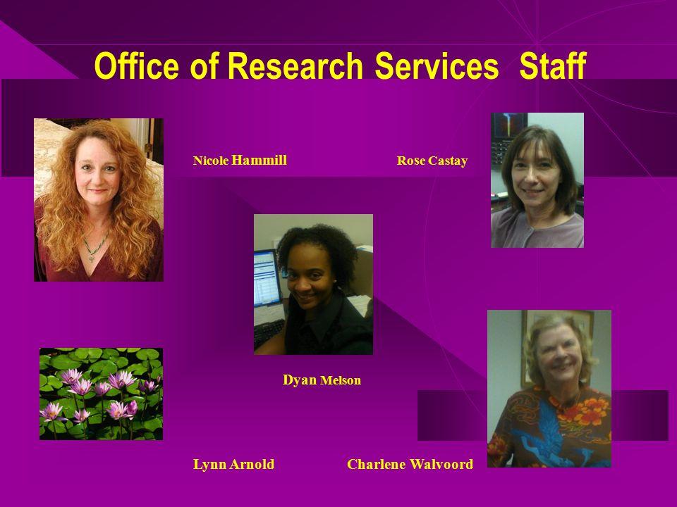 LSUHSC-NO IRB STAFF Chair - Dr.Kenneth Kratz Coordinators - Ms.