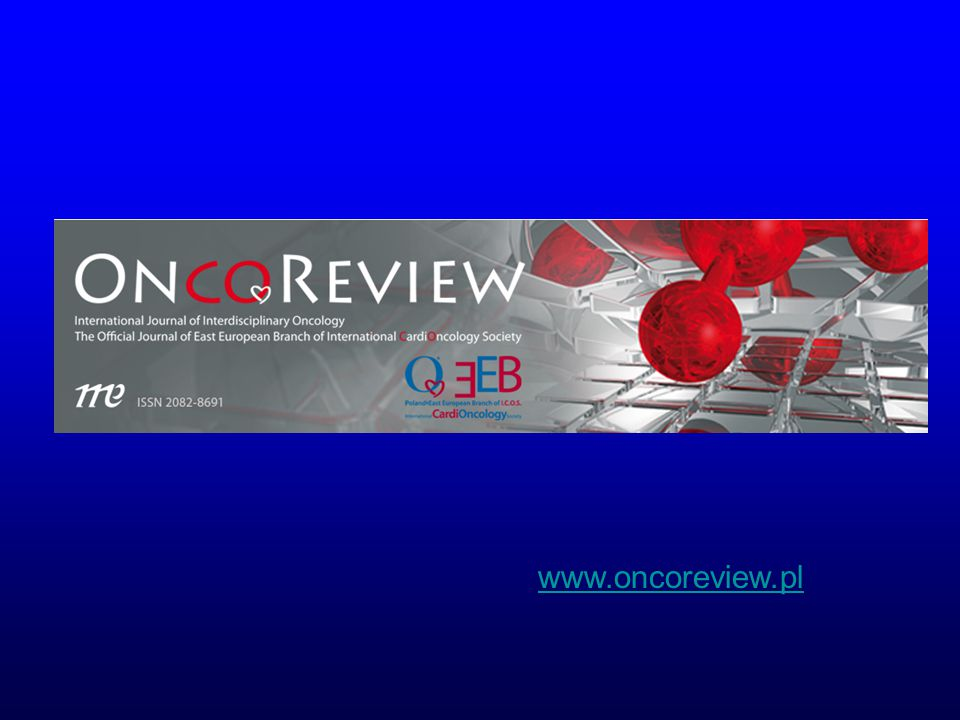 www.oncoreview.pl