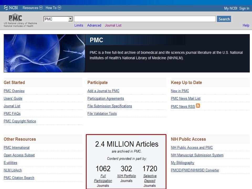 PubMed Central 26