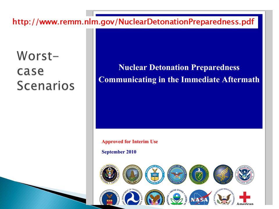 http://www.remm.nlm.gov/NuclearDetonationPreparedness.pdf