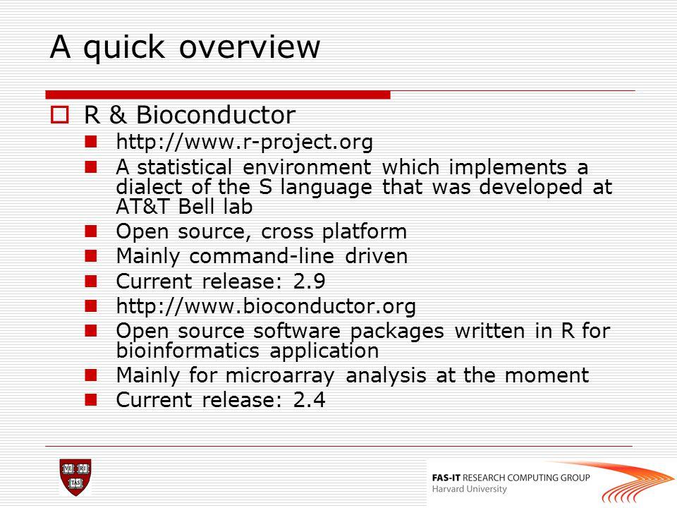 Quality control(2) QC metrics  1.Average background  2.