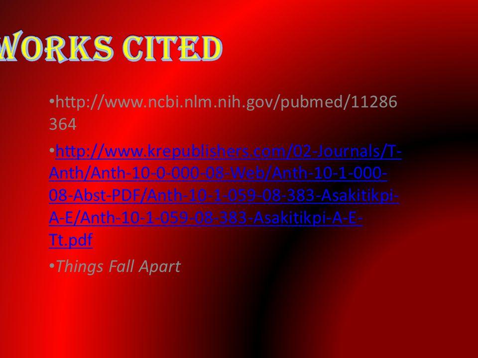 http://www.ncbi.nlm.nih.gov/pubmed/11286 364 http://www.krepublishers.com/02-Journals/T- Anth/Anth-10-0-000-08-Web/Anth-10-1-000- 08-Abst-PDF/Anth-10-