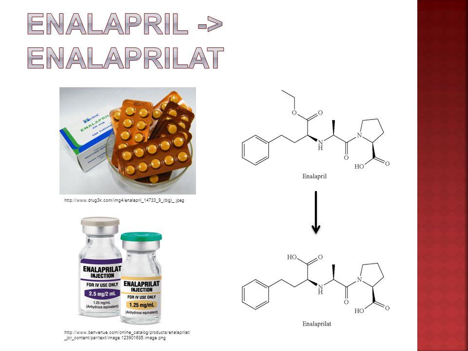 http://www.drug3k.com/img4/enalapril_14733_9_(big)_.jpeg http://www.benvenue.com/online_catalog/products/enalaprilat/ _jcr_content/par/text/image.123901685.image.png