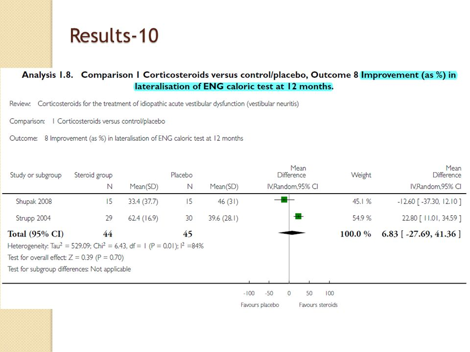 Results-10