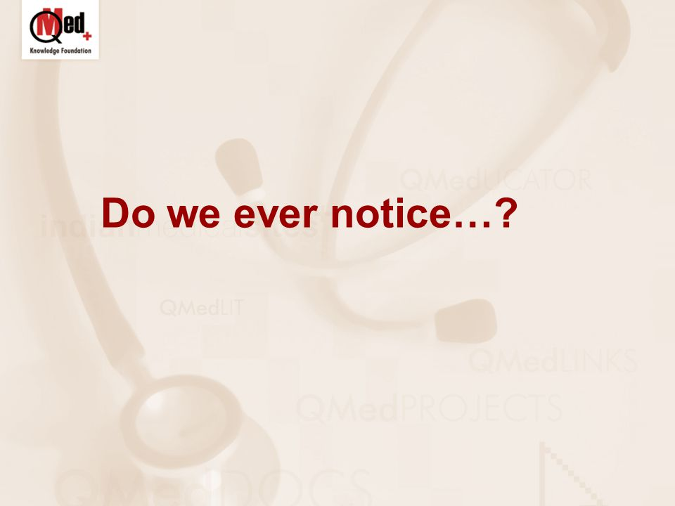 DIRECTORY OF INDIAN MEDICAL SITES Type I www.indianmedicalsites.in