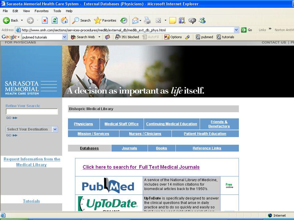 Statin Stroke Search results AND Statin articles in PubMed - 2559 Stroke articles in PubMed - 77673 Statin and stroke - 218