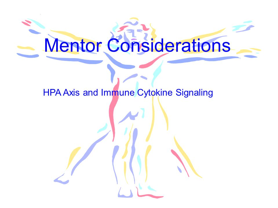 47 Someone you met Immuno-competent Cell (Macrophage) Something you et IL-1β, TNF-α, IL-6 NE GCs Ach Cytokines signal in the brain: -Saturable transporters -BBB leakiness -Localized production -Binding to receptors on afferent nerve fibers -Recruitment of activated cells Cytokines and DOCs NF-κB Raison CL, Lowry CA, Rook GA..