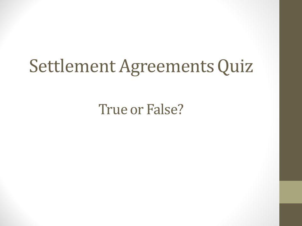 Question No 1: