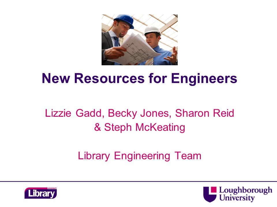 Library subscription Please be aware:  Loughborough's subscription allows access to the full text of active ASTM standards documents only  No access to withdrawn, historical or redline standards