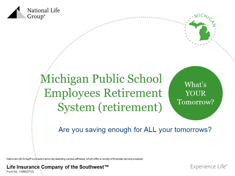 You Can Work At Controlling Your Future Retirement Questions to Ask Now.