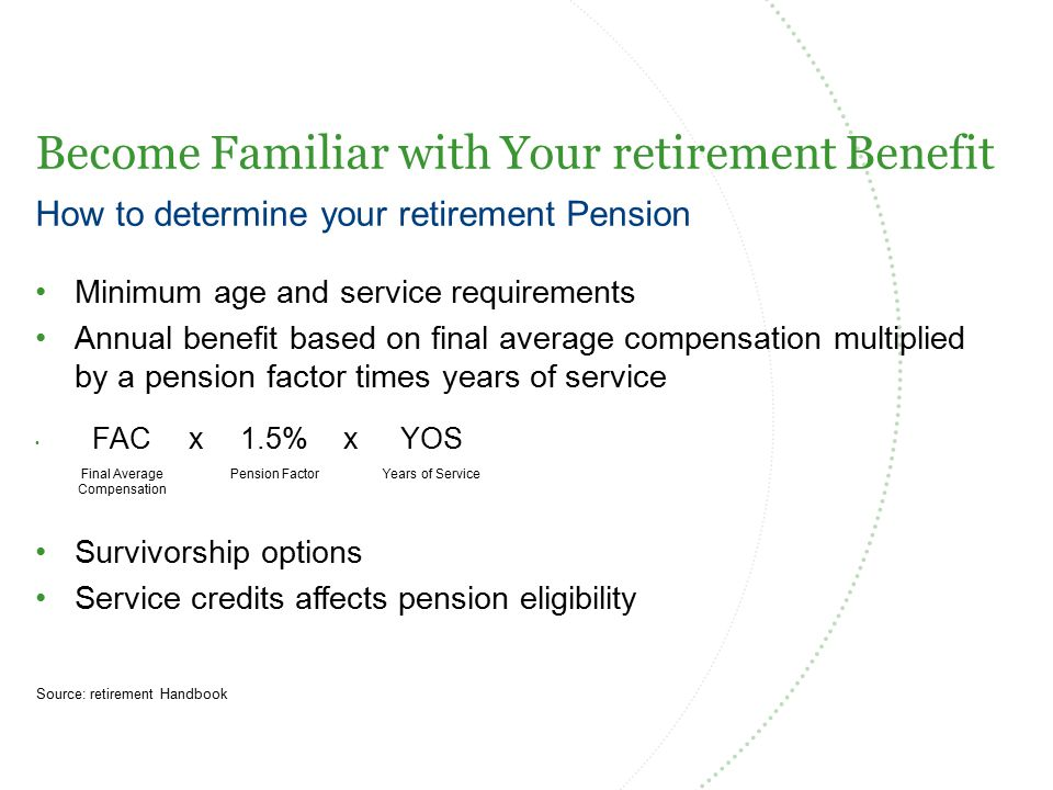For more information Email: Life Insurance Company of the Southwest™