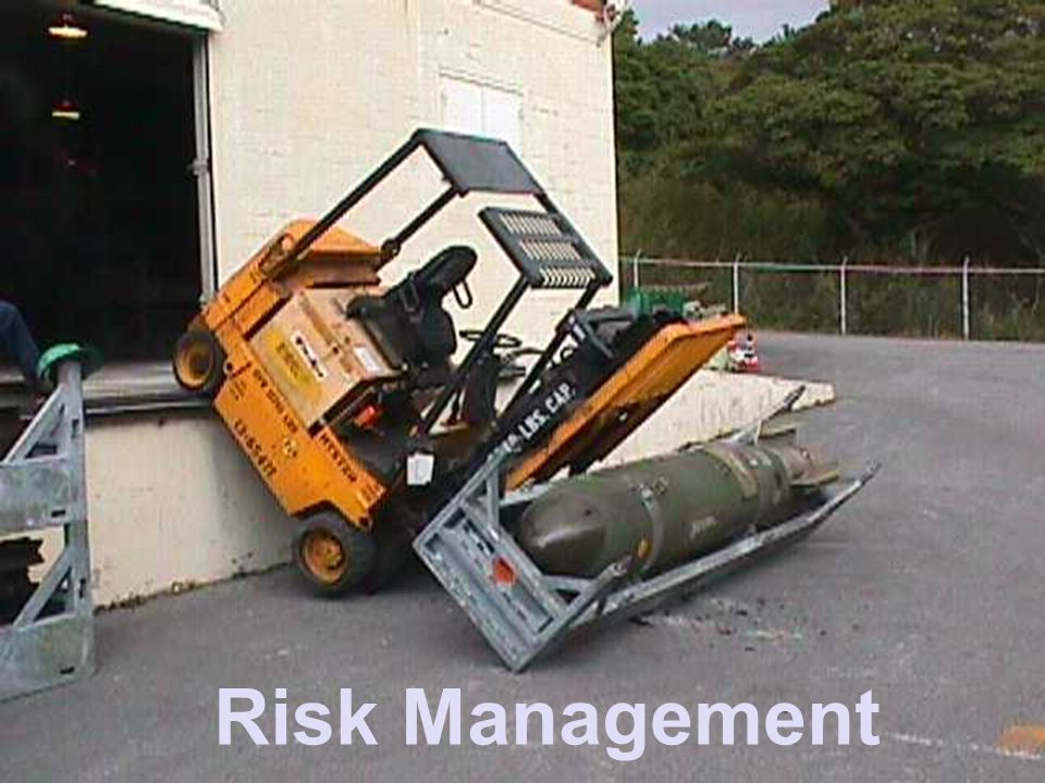 5Princeton, June 2004© Risk Management Resources Where we are FDA PDUFA III.