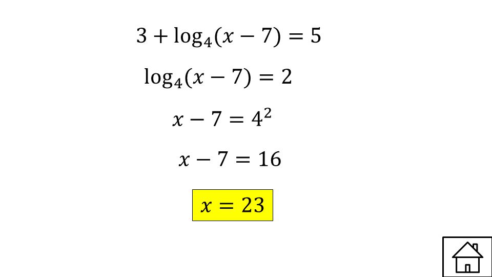 Expand the expression Answer