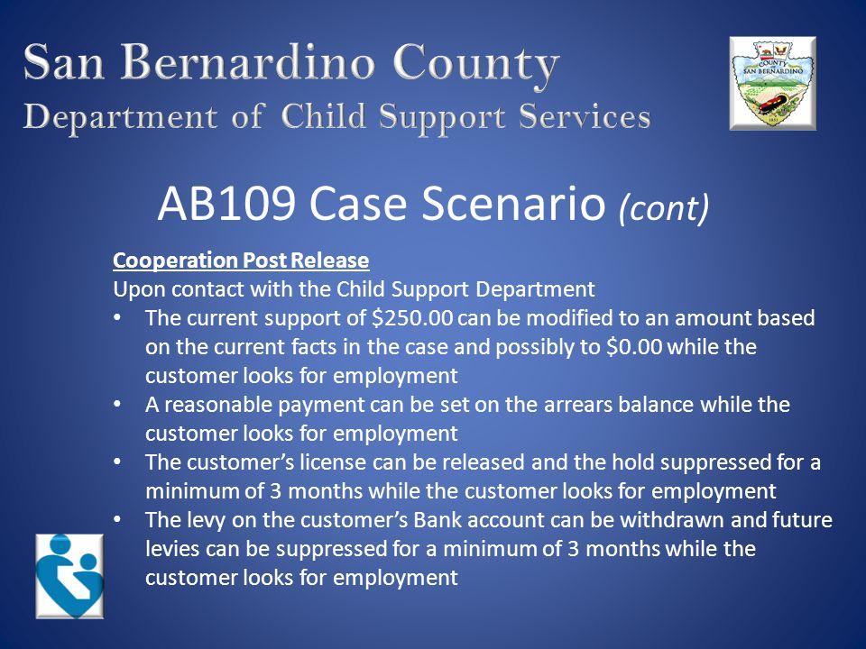 Customers – Invite or Refer Loma Linda 10417 Mountain View Ave Loma Linda, Ca.