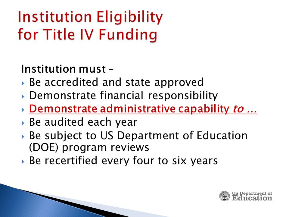  President/Chancellor  Financial Aid Office  Business Office  Admissions Office  Registrar s Office  Athletics  Police/Security  Public Affairs  Housing