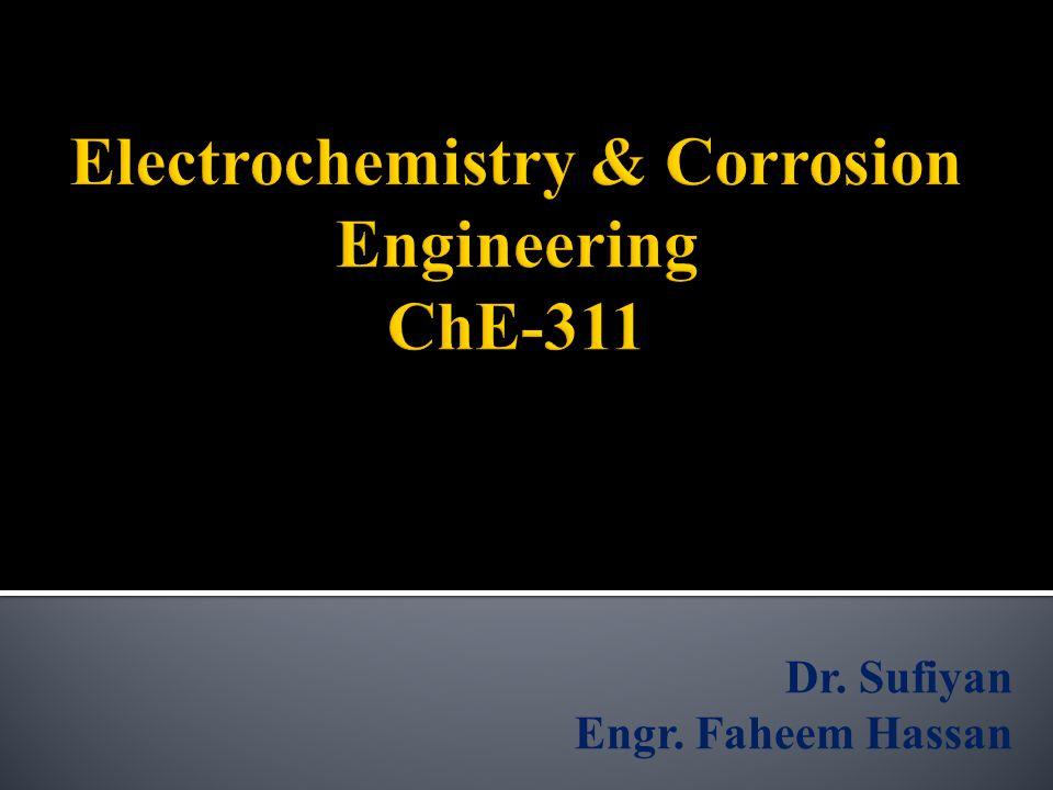 Dr. Sufiyan Engr. Faheem Hassan