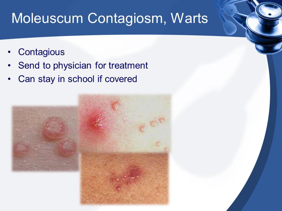 Cellulitis Non contagious Seek immediate medical treatment