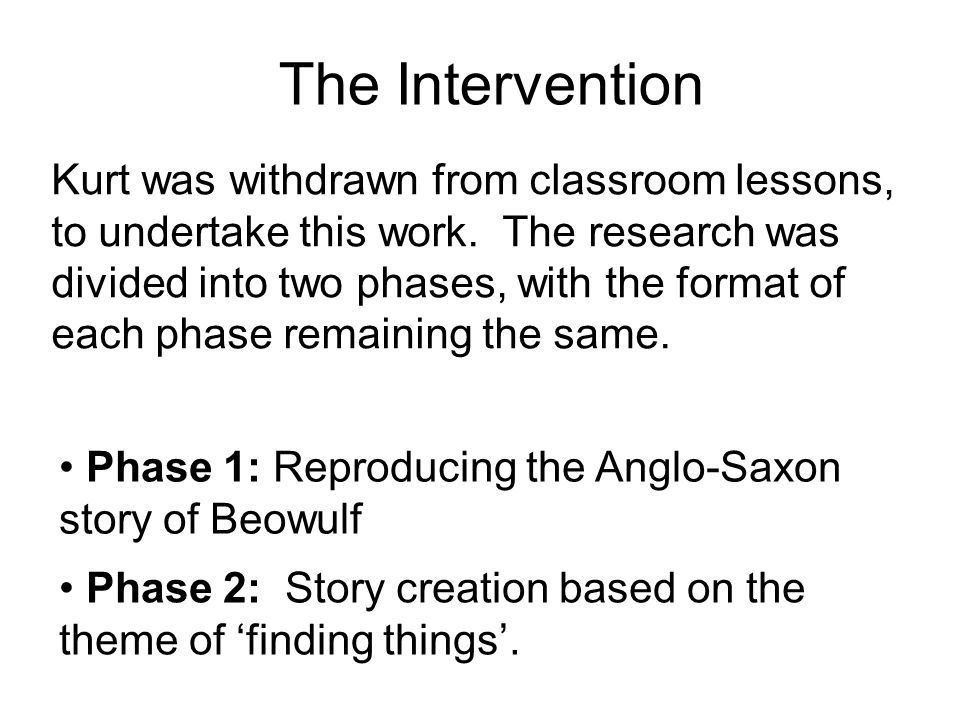 The Format Lesson 1overview of software; developing resource banks Lesson 2making collages to be used in the story Lesson 3learning to use a scanner Lesson 4video recording acting & importing video clips Lesson 5adding components to the resource bank & starting the story Lesson 6completing the story