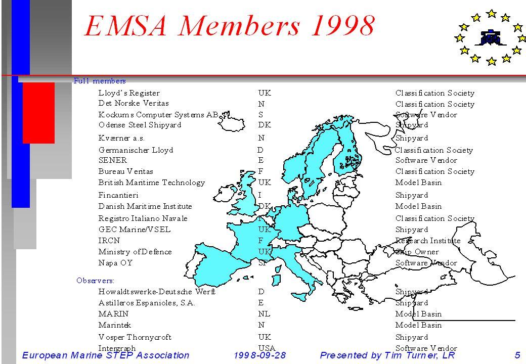 D ET N ORSKE V ERITAS DNV No. 13 © 1997 Det Norske Veritas c:\xxx.ppt