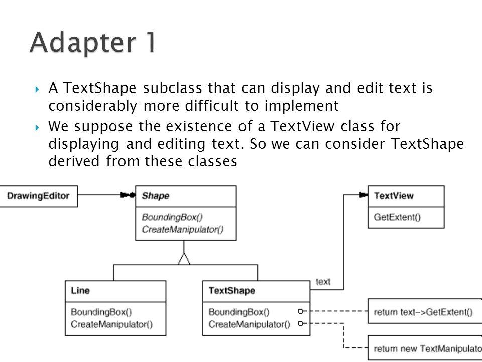 public static FontData create(int pointSize, String fontFace, Color color, FontEffect...