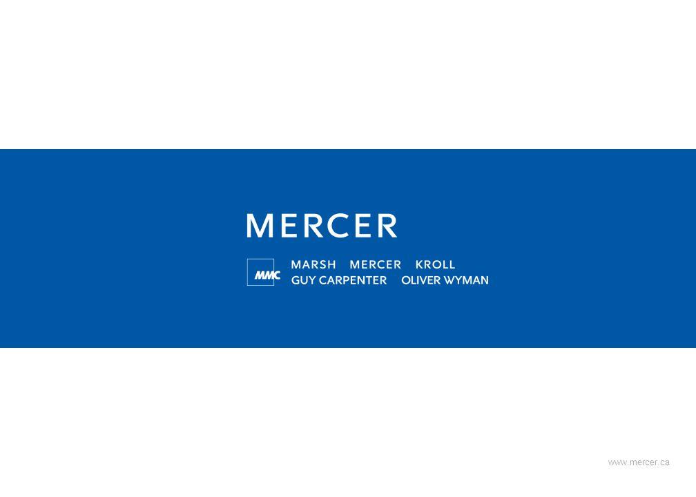 www.mercer.ca