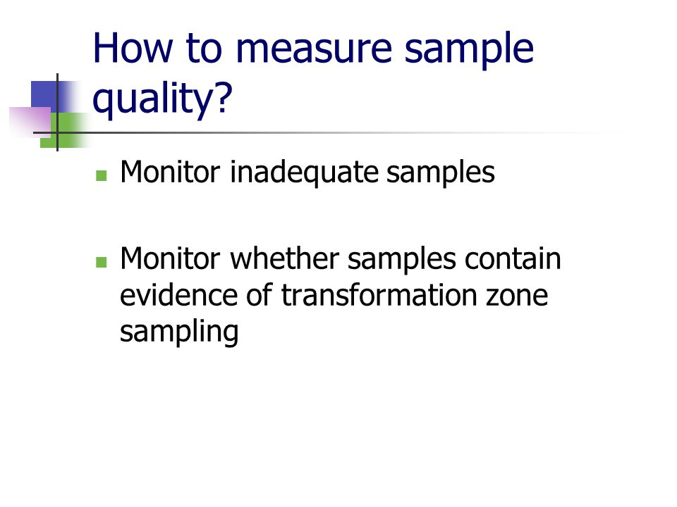 Southmead Lab - TZ sampling 11 First digit - refers to TZ sampling 0 = no TZ cells 1 = TZ cells present