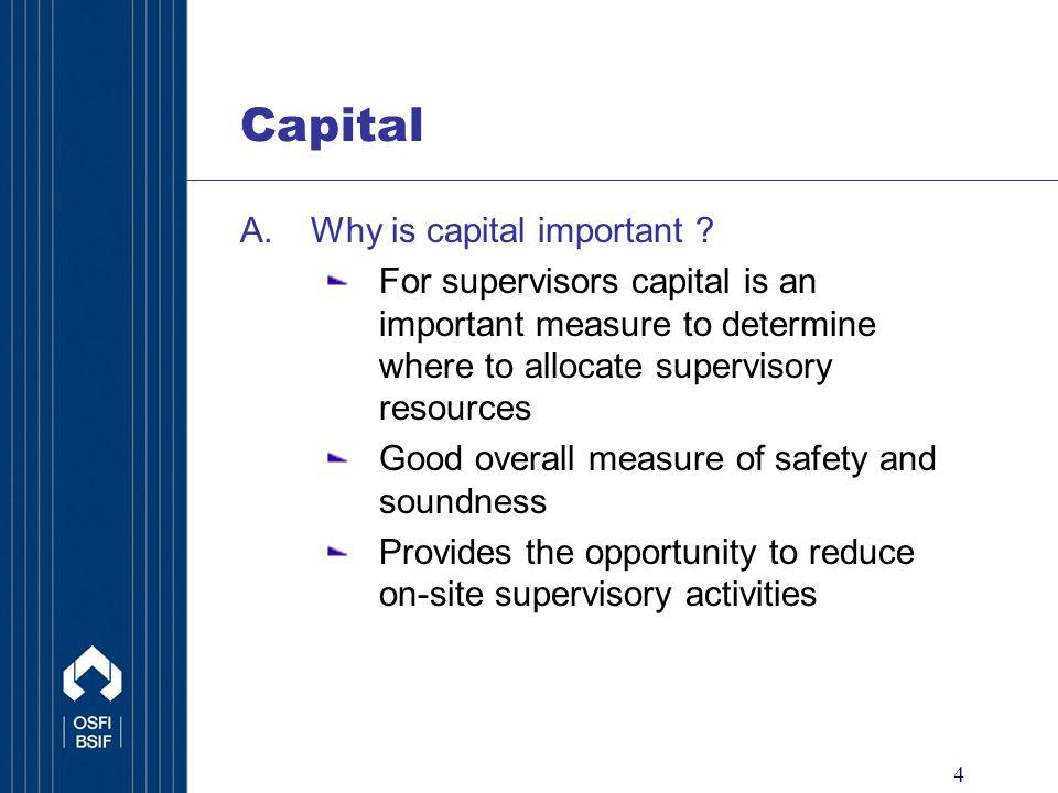 45 Capital E.