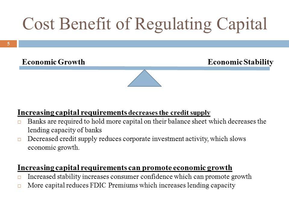 26 Risk-Based Capital Ratio Calculation