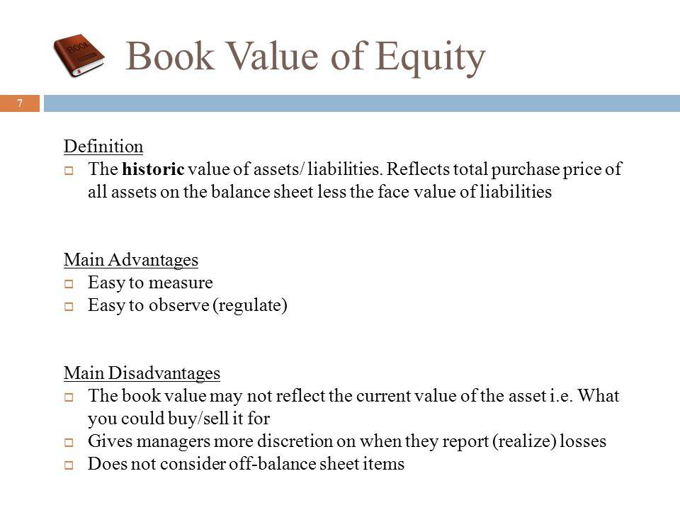 CET1, Tier I & Total Capital Ratios 28  CET1 Capital Ratio:  Tier I Capital Ratio:  Tier II Capital Ratio: