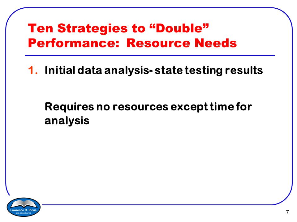 28 SMHC Graphic from TNTP Training Recruitment Selection Hiring Minimum requirements, little consideration for quality.