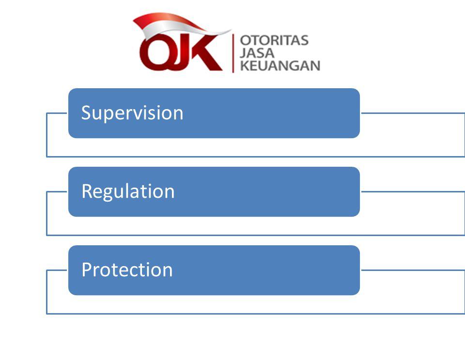 SupervisionRegulationProtection
