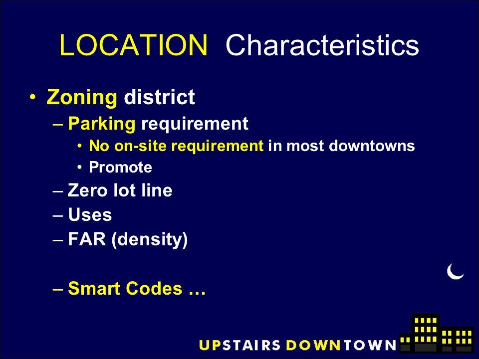 LOCATION Characteristics Seismic http://earthquake.usgs.gov/earthquakes/states/illinois/hazards.php