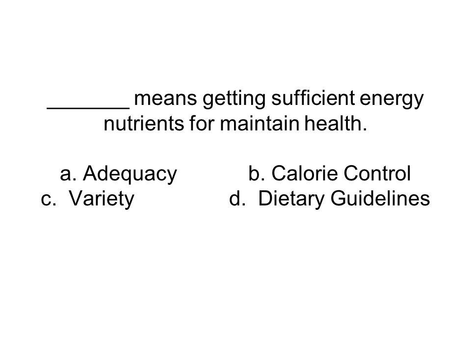 c. antioxidant