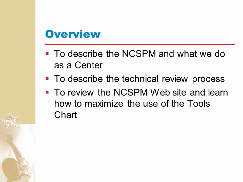 Choosing an SPM Tool  I am interested in finding a tool that I can use to monitor my students' progress weekly or even more frequently.