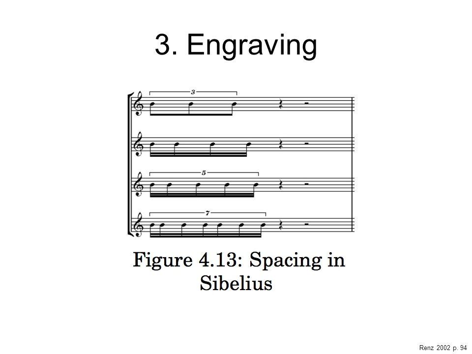3. Engraving Renz 2002 p. 94