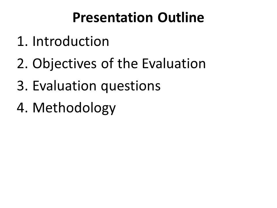 4.Methodology Data analysis Data analysis will be done at three levels.