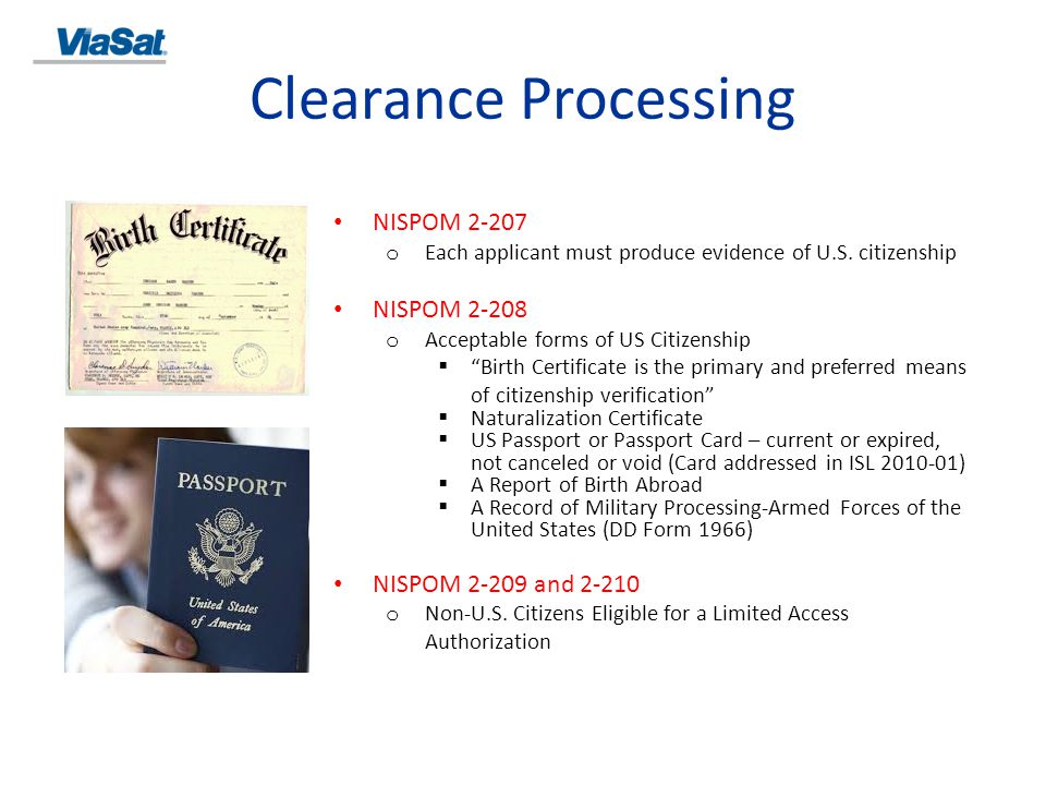 Interim Determinations What's the difference between an Interim and Final Secret Clearance.