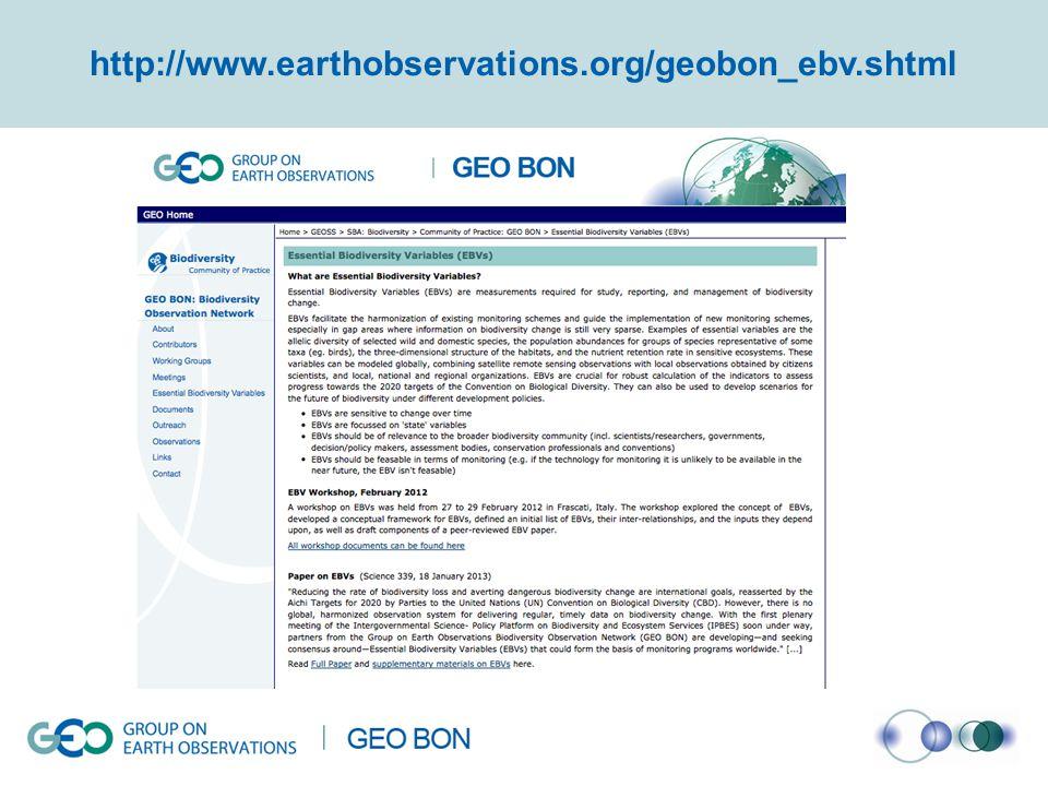 http://www.earthobservations.org/geobon_ebv.shtml