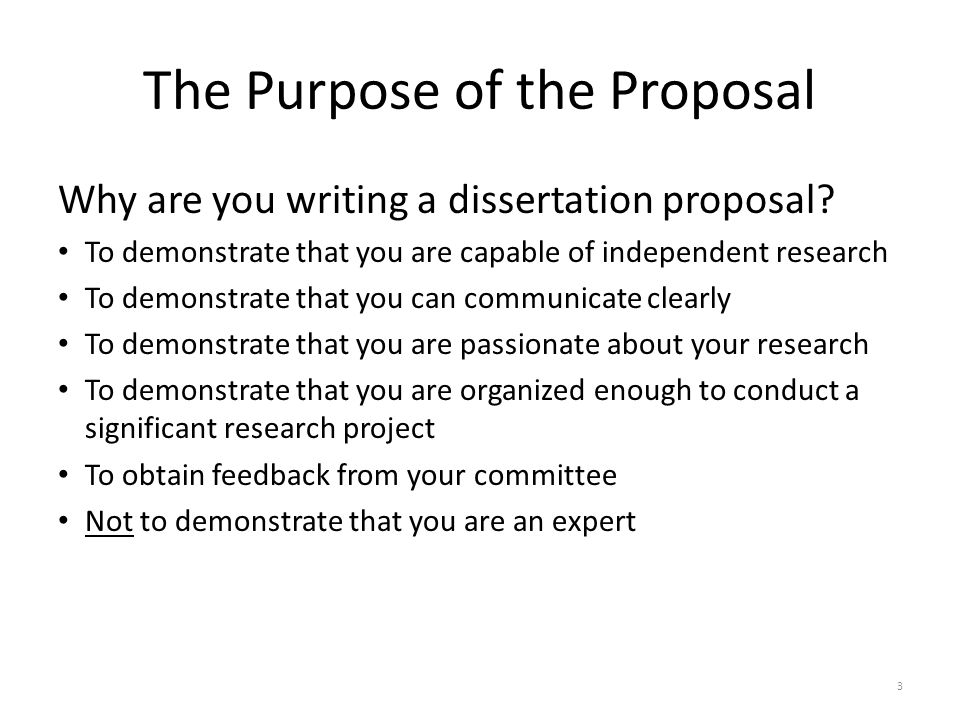 Expectations 1.Define a clear research question 2.Define your approach to answering the question 3.Discuss the originality or significance of your approach 4.Discuss how your research will augment the existing literature You should be continually reading during your years as a doctoral student Use RefWorks.