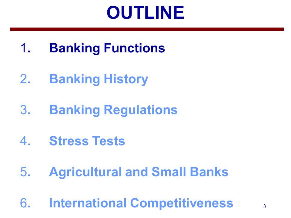 24 Loan Defaults Balance Sheet