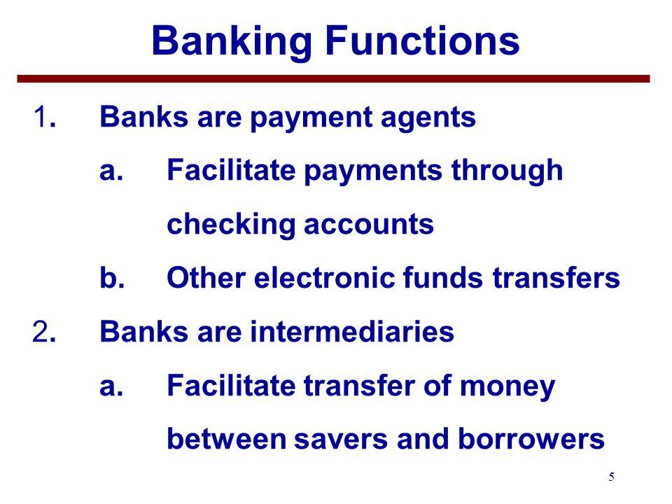 16 Capital Sufficiency 1.Loan default 2. Market changes (Mark to Market) 3.