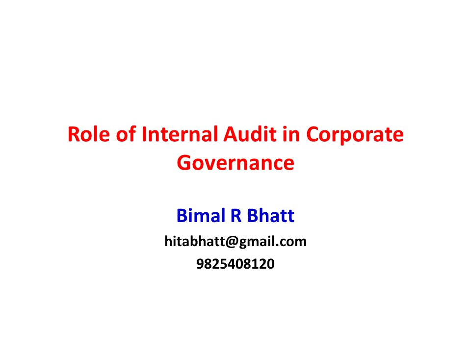 18.Salary payments with attendance records—Test Check at Random base for every quarter 19,Wages payments including to Contractors with attendance records—Test Check at Random base for every quarter 20.Verification of Receipt-Payment Vouchers 21.Verification of Journal Vouchers 22Bimal R.
