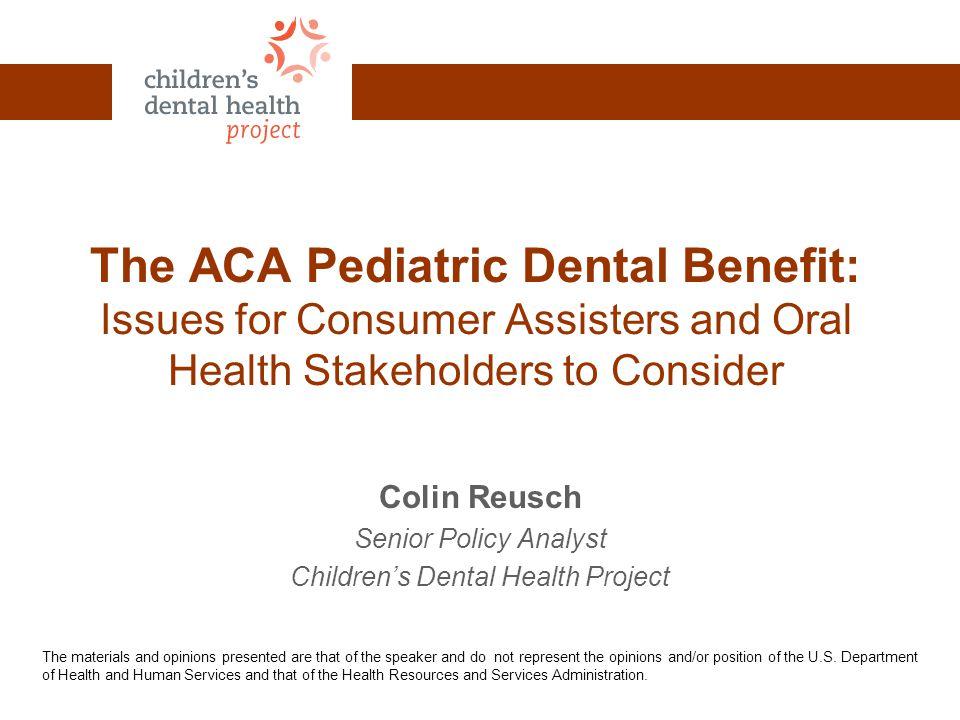 42 Questions? Colin Reusch, MPA creusch@cdhp.org 202.417.3595 http://www.cdhp.org