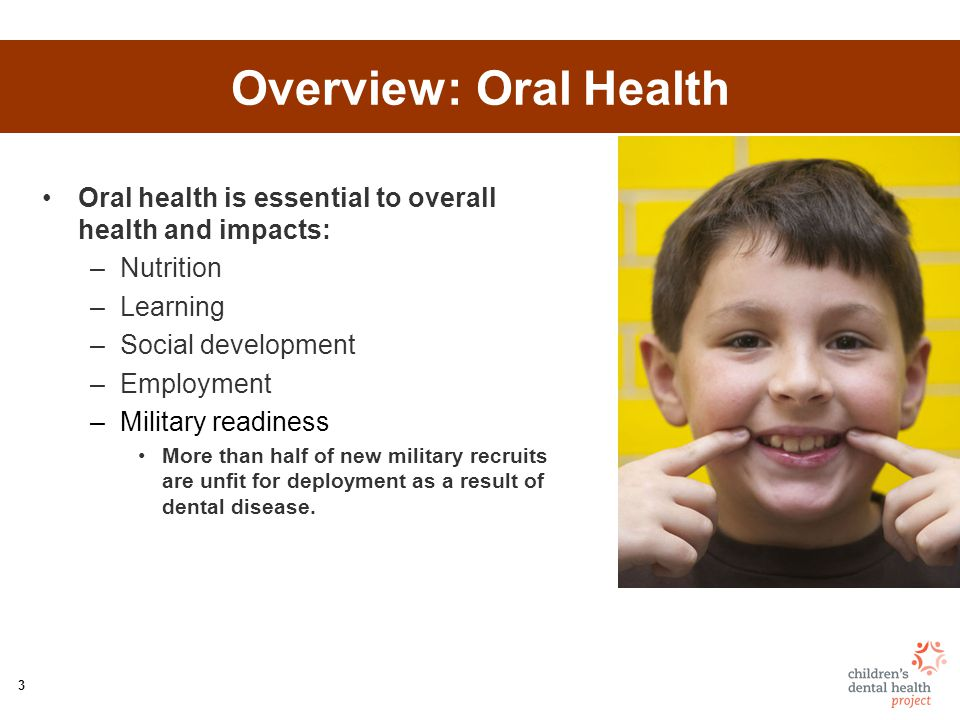 14 WY WINhealth (QHP with embedded dental) ServiceBronze or Silver Gold or Platinum Limits & Exceptions Preventive Dental Services 100% Exams and/or Prophylaxis once every six months; Fluoride treatment once every twelve months; Sealants on posterior permanent teeth once every three years.