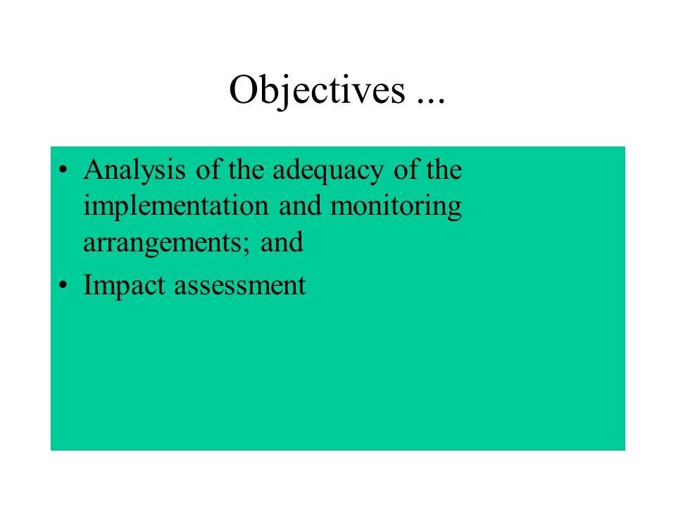Mid-term Evaluation...