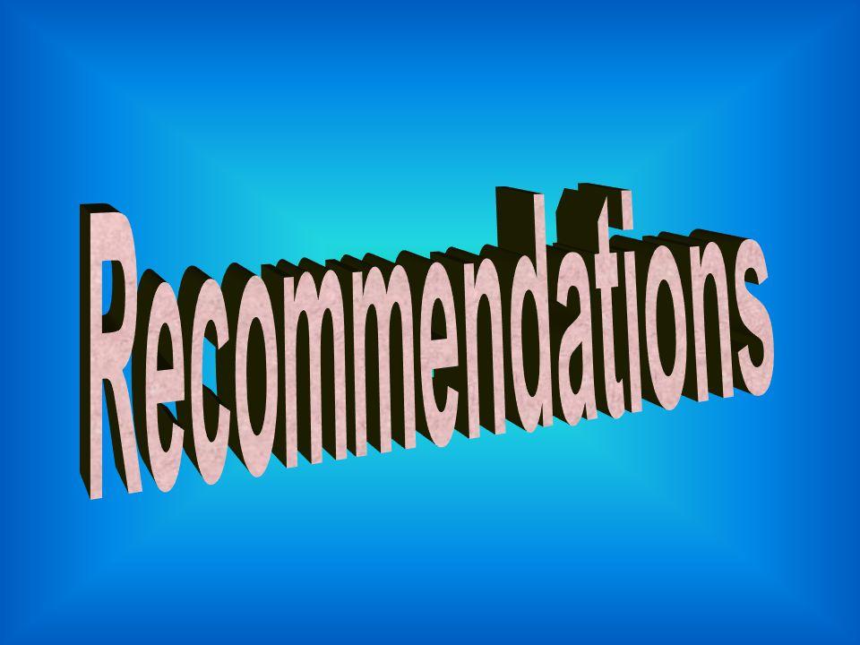 Improve Nurses' Documentation Skills Improve Nurses' Documentation Skills Documentation Manual Documentation Manual Enhance Quality Patient Care