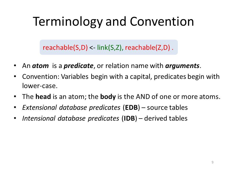 Many Ways To Analyze Programs points-to abstract interpretation type-based pattern-based 120