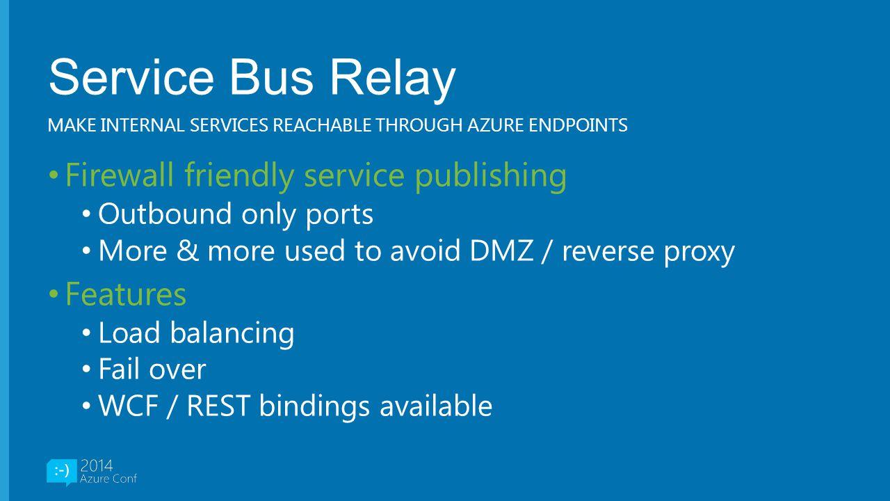 Dashboard frontend Step 2: create expense mobile app BizTalk Server Process Expense mobile svc