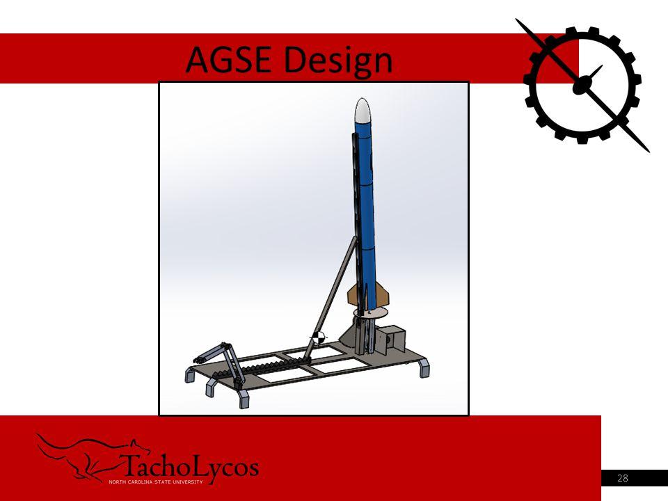 AGSE Design 28