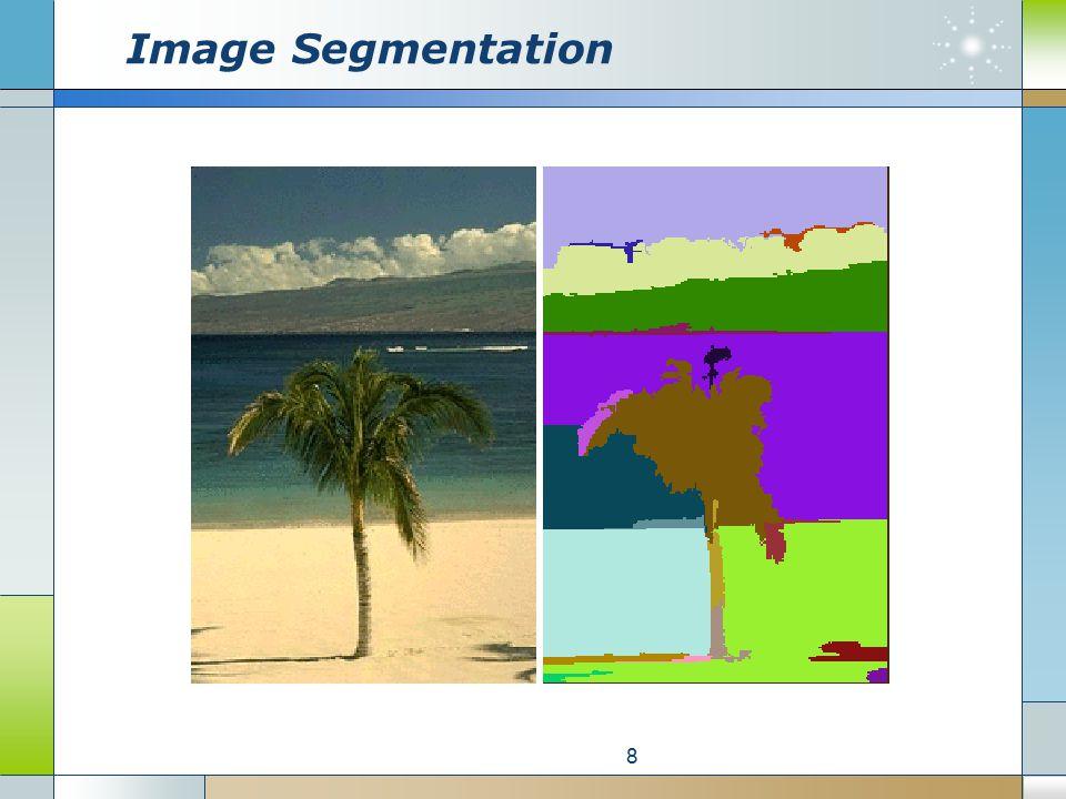 Image Segmentation 8